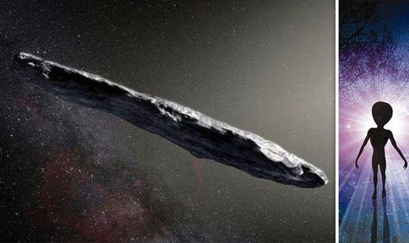 Aliens-Oumuamua-1072217